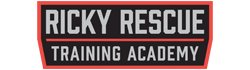 Ricky Rescue Training Academy